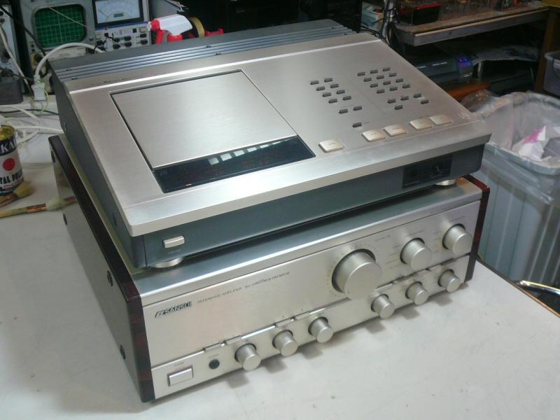 P1210330