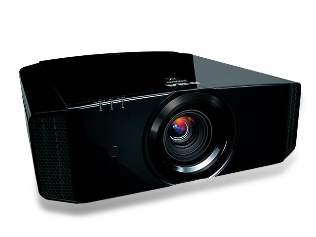 DLA-X750R_1