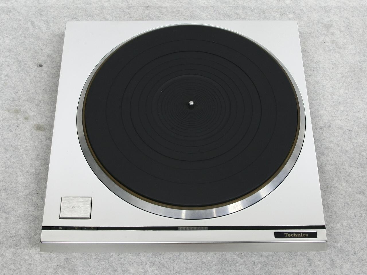 SP-10MK3_11