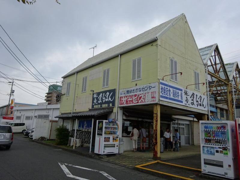 2016.9.17_1