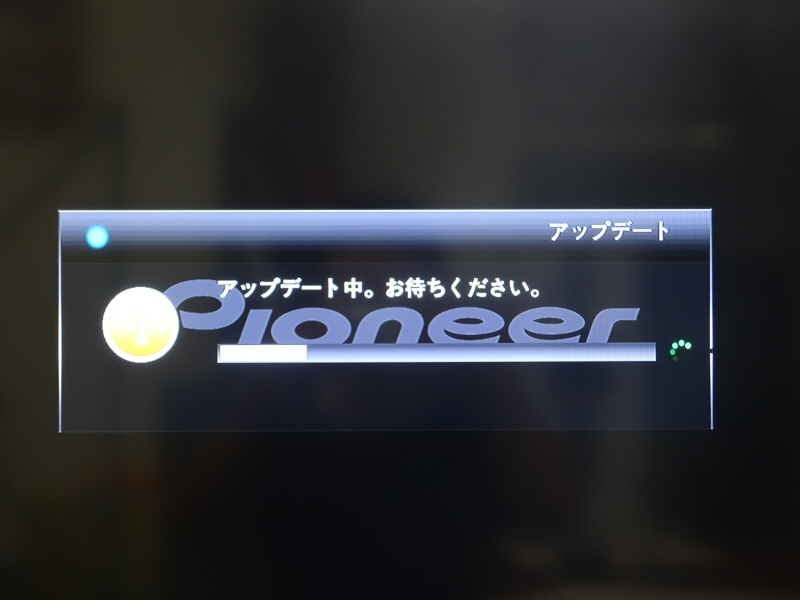 2016.9.5_6