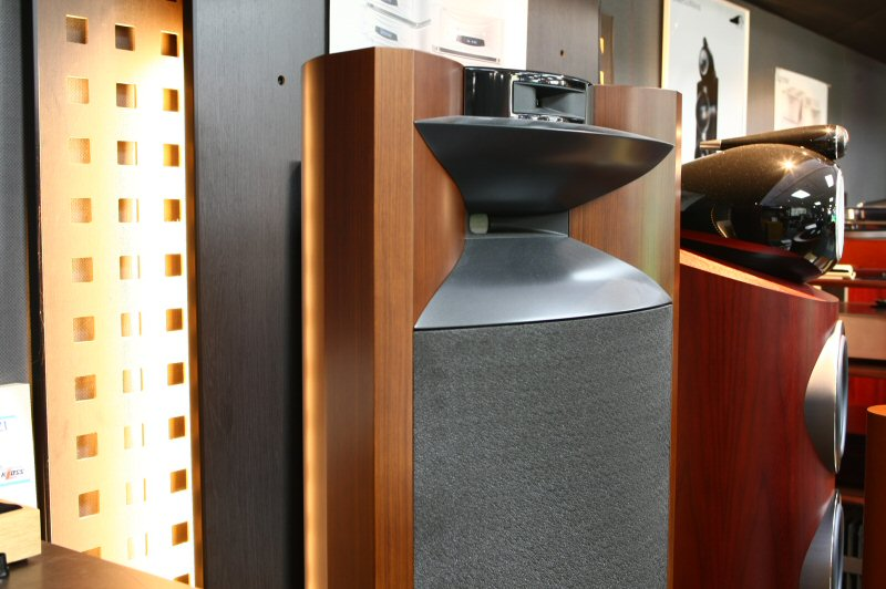 JBL Project K2 S9900展示品大幅値下げ!