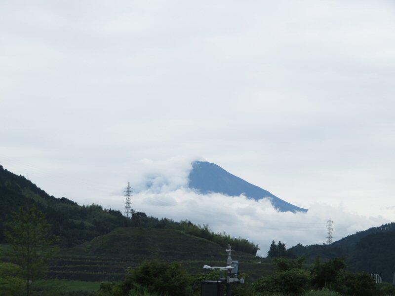 神奈川遠征