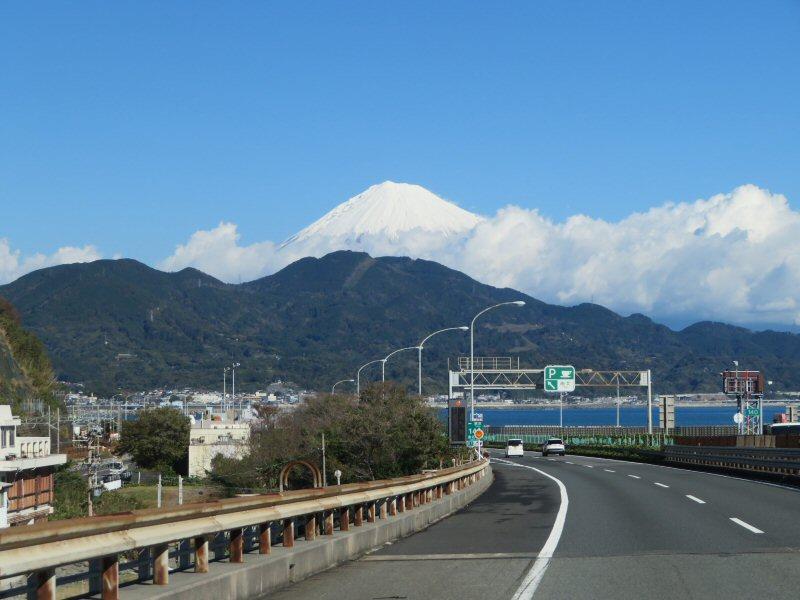 県東部遠征