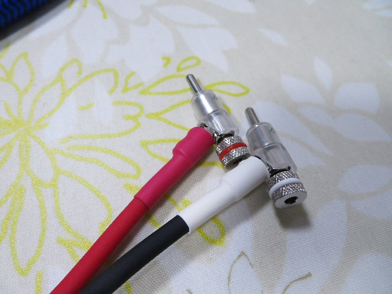 パワーアンプ&クリーン電源納品